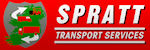 Spratt Transport